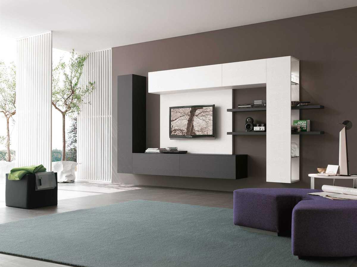 признается, что дизайн гостиной хай тек фото хотите обезопасить свой