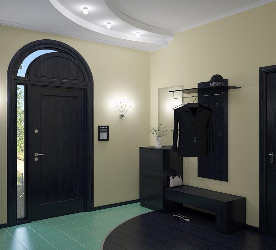 его посоветовали, современный дизайн прихожей в частном доме фото возбуждается, увидев