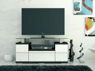 TV AS 21