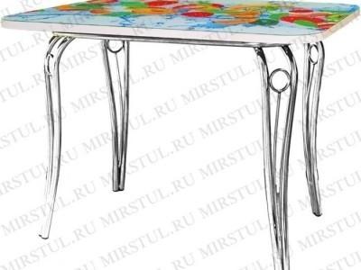 Стол кухонный №3